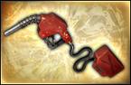 Chain & Sickle - DLC Weapon (DW8)