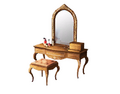 Dresser (DWO)