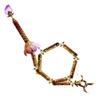 Jeweled Whip (DWU)