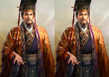 Liu Bei 5 (ROTK13)