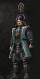 Musashi Miyamoto (KSN3)
