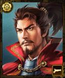 Nobunaga Oda 16 (1MNA)
