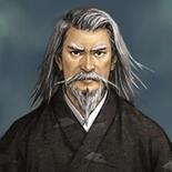 Sandayu Momochi (TR5)
