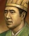 Sun Jing (ROTK6)