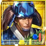 Tadaoki Hosokawa 3 (NA201X)