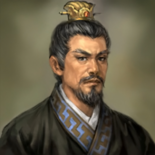 Zhang Hong (ROTK11)