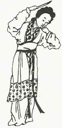 File:Zhurong Illustration.png