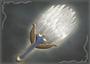 1st Weapon - Zhuge Liang (WO)