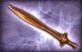 3-Star Weapon - Divine Blade