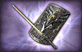 File:3-Star Weapon - Mercenary Set.png