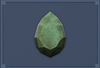 Bronzestone (FEW)