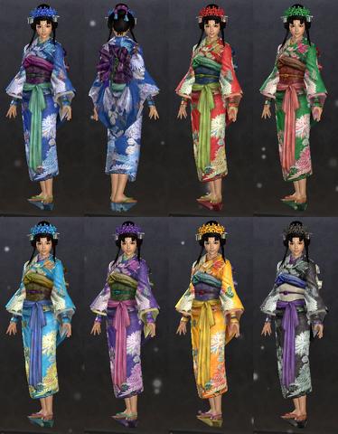 File:DW7E Female Costume 44.png