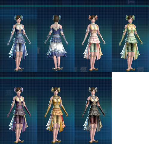 File:Female Outfit 10 (DWN).png