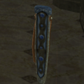 File:Frost Sheath (LLE).png