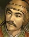 Han Sui (ROTK6)