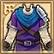 Hero's Clothes 5 (HWL)