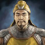 Jiang Ban (ROTK10)