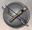 File:Normal Weapon - Ina.png