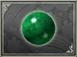 Normal Weapon - Kanbei Kuroda (SWC)