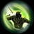 Officer Skill Icon 3 - Guan Suo (DWU)