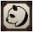 File:Unit Icon 12 (DWN).png