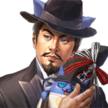 Yoshiaki Ashikaga 2 (NA201X)