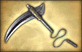 File:2-Star Weapon - Hunting Sickle.png
