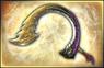 3rd Weapon - Hisahide Matsunaga (WO4)