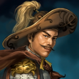 Chen Lan (ROTK11)