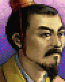 Cheng Yu (ROTK2PS)