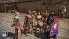 DW9 Achievement 41