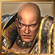 Dynasty Warriors 6 - Empires Trophy 10