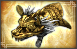 File:Gloves - 5th Weapon (DW7).png