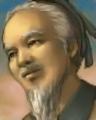 Hua Tuo (ROTK6)