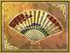 King's Fan (SWC2)