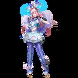 Lixia (DWEKD)