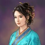 Mi Shi (ROTK10)