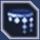 Mystic's Brace Icon (WO3)
