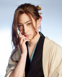 File:Ouchi-haruka5-theatrical.jpg