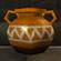 Pot (HWL)
