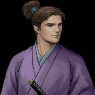 File:Sadakatsu Murai (TR4).png