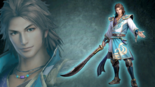 Sima Zhao Wallpaper (DW9 DLC)