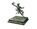 Statue 41 (DWO)