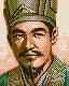 Sun Qian (ROTK5)