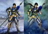Zhao Yun1