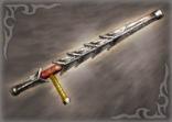 File:2nd Weapon - Sun Ce (WO).png