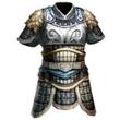 Blue Armor 3 (DWU)