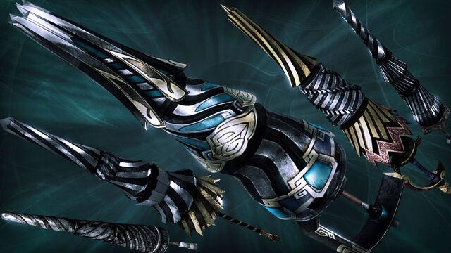 File:Jin Weapon Wallpaper (DW8 DLC).jpg