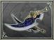 Normal Weapon - Nene (SWC)