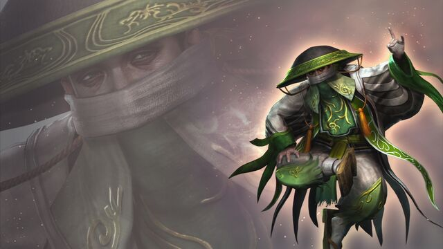 File:Pang Tong Wallpaper (WO3 DLC).jpg